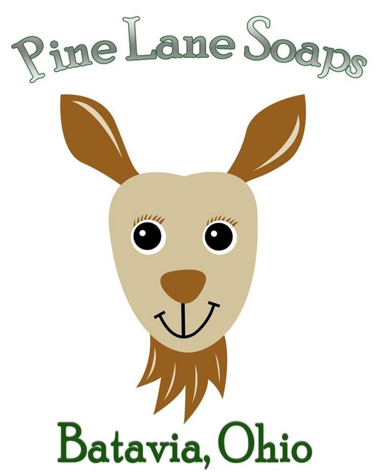 Pine Lane Soaps